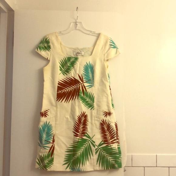 Tibi Dresses & Skirts - Tibi summer dress